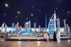 LEGOLAND® Dubai One Park Pass