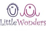 Little Wonders Nursery