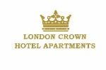 London Crown 1 Apartments