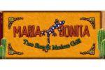 Maria Bonita Taco Shop & Mexican Grill