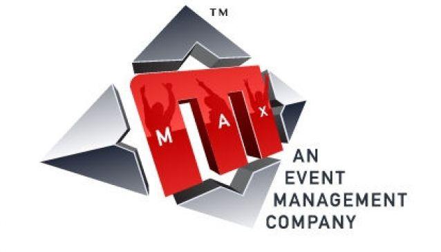 Max Events Dubai
