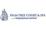 Palm Tree Court & Spa