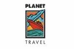 Planet Travels & Tours