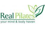 Real Pilates