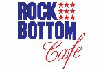 Rock Bottom Cafe