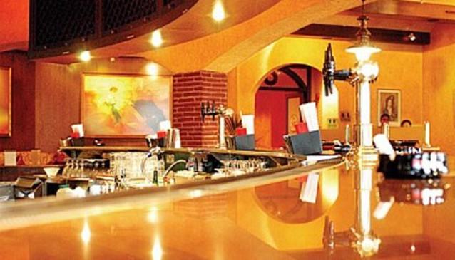 Seville's