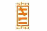 Sho Cho
