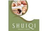 ShuiQi Spa