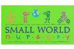 Small World Nursery