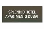 Splendid Hotel Apartments