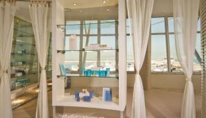 Talise Spa at Jumeirah Beach Hotel