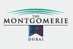 The Address Montgomerie Dubai Golf Club