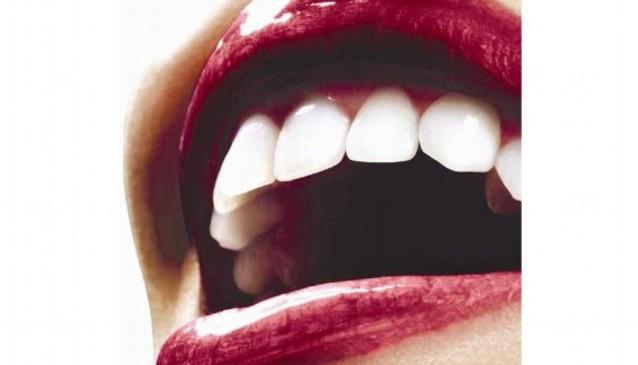 The Dental Lounge
