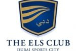 The Els Club