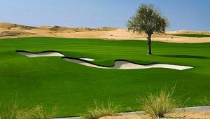 Well designed course