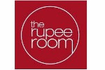 The Rupee Room