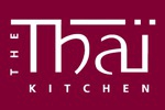 The Thai Kitchen