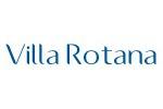 Villa Rotana