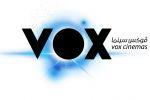 VOX Deira City Centre