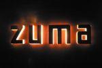Zuma Restaurant & Lounge