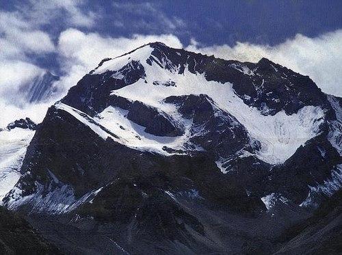 Osho Gaurishankar (Mount Everest) Meditation with Amit