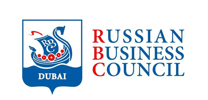 Russian Business Council & KIZAD Business Networking Event