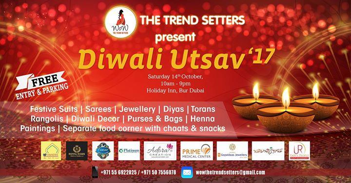 WoW Diwali Utsav 2017