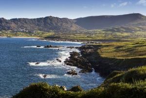 All Ireland Adventure Tours