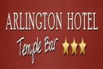 Arlington Hotel Temple Bar