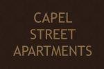 Capel Street Apartments