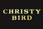 Christy Bird
