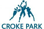 Croke Park Stadium Tour