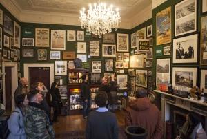 Dublin: Skip-the-Line Little Museum of Dublin Ticket