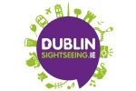 DublinSightseeing.ie
