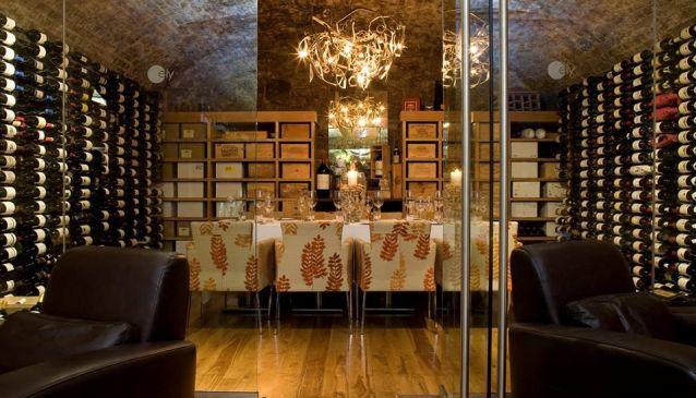 ely bar & brasserie