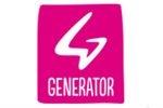 Generator Dublin Hostel