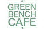 Green Bench Café