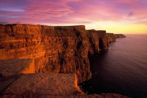 Ireland: 2 Day Wild Atlantic Way Tour