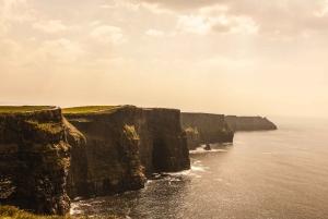 Ireland: 3-Day West Coast Explorer Tour