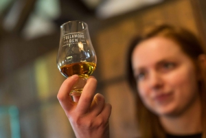 Ireland's Hidden Heartlands Private Whiskey Trail