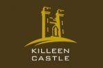 Killeen Castle