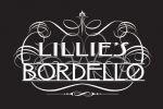 Lillie's Bordello