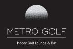 Metro Golf Indoor Golf Lounge & Bar