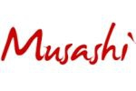 Musashi Capel Street