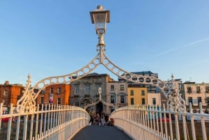 Must See Dublin in a Day
