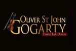 Oliver St John Gogarty's Penthouse Apartments