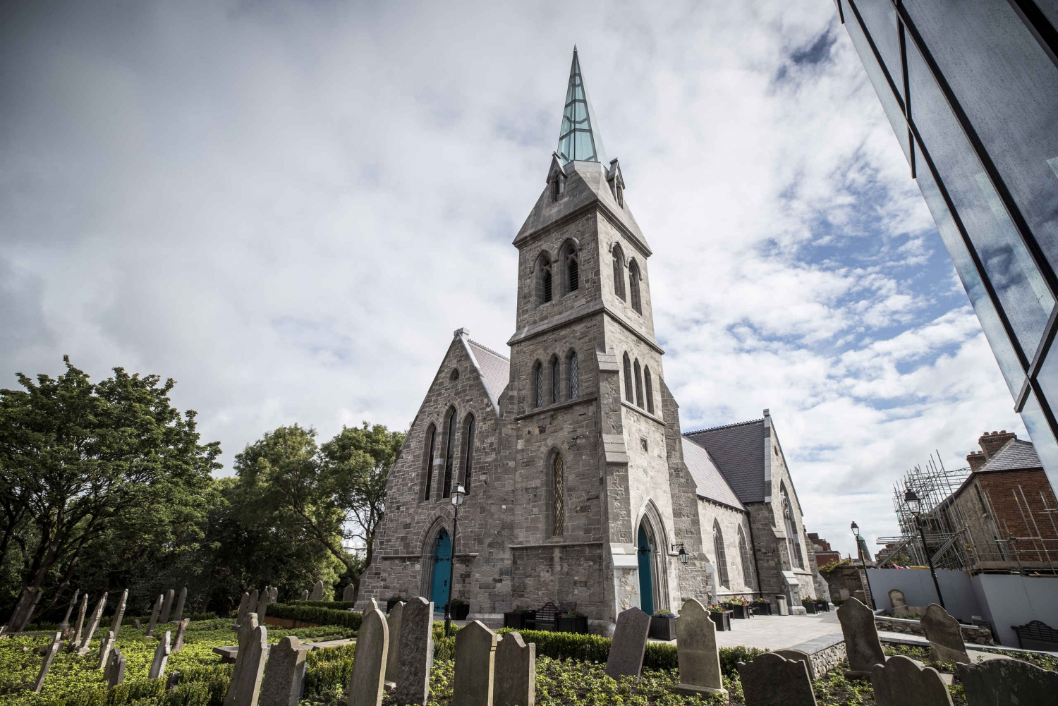 Pearse Lyons Distillery Experience Options