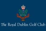 Royal Dublin Golf Club