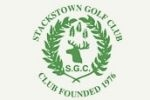 Stackstown Golf Club