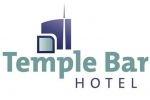 Temple Bar Hotel